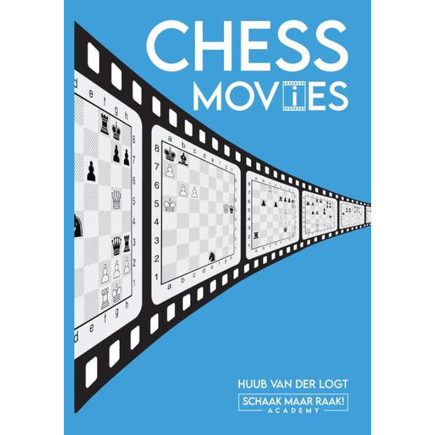 Chess Mov(i)es