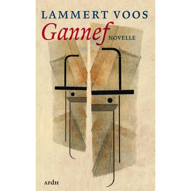 Gannef