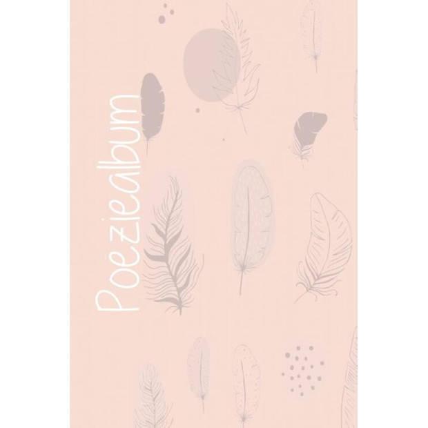 Poeziealbum