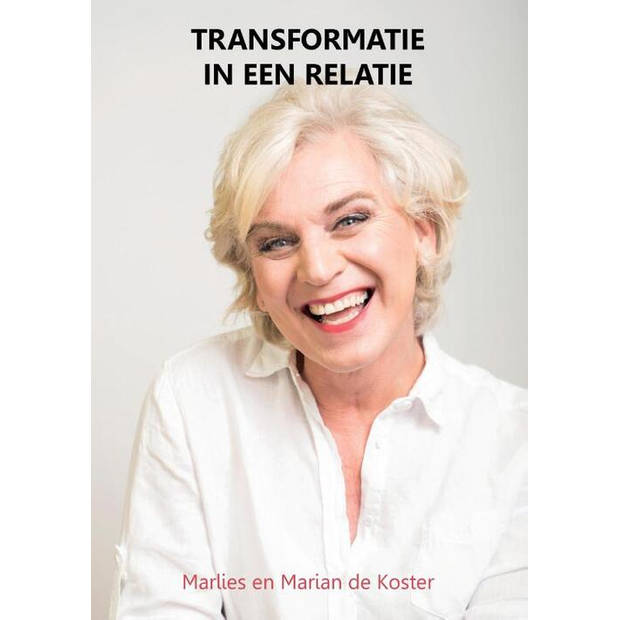 Transformatie in een relatie