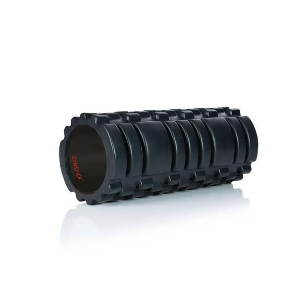 Gymstick – trigger roller – 33cm