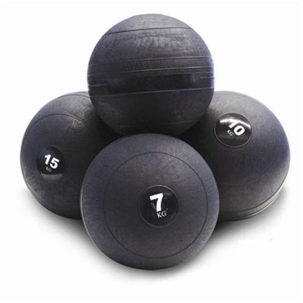 Slam Ball - Focus Fitness - 1 kg