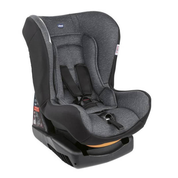 CHICCO Cosmos 0 + / 1 Ombra autostoel