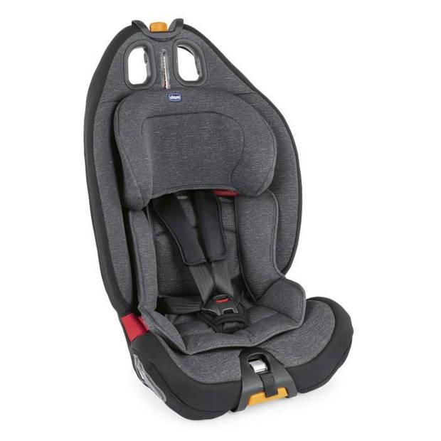 CHICCO Autostoel Gro Up 123 Ombra