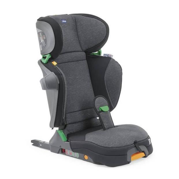 CHICCO Fold & Go iSize Ombra autostoeltje