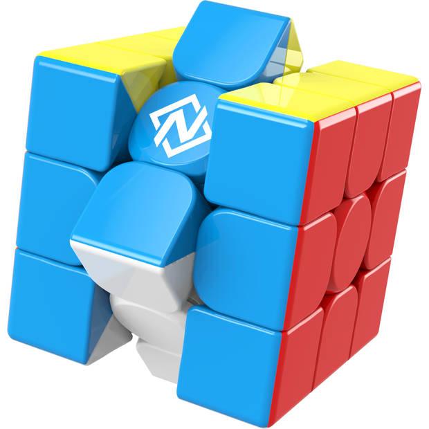 Nexcube 3x3 Classic