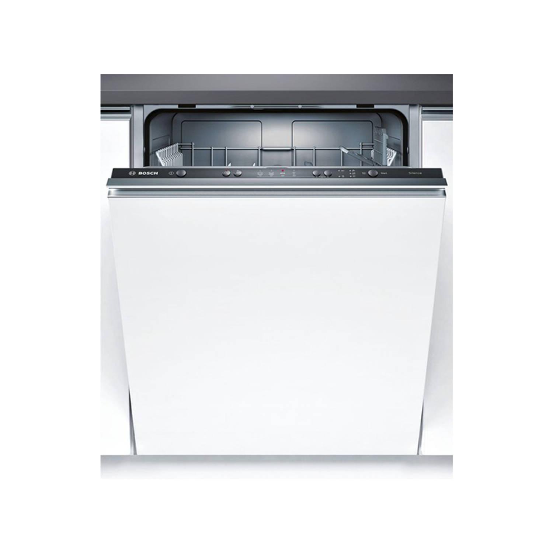 Korting Bosch Smv24ax02e Inbouw Vaatwasser