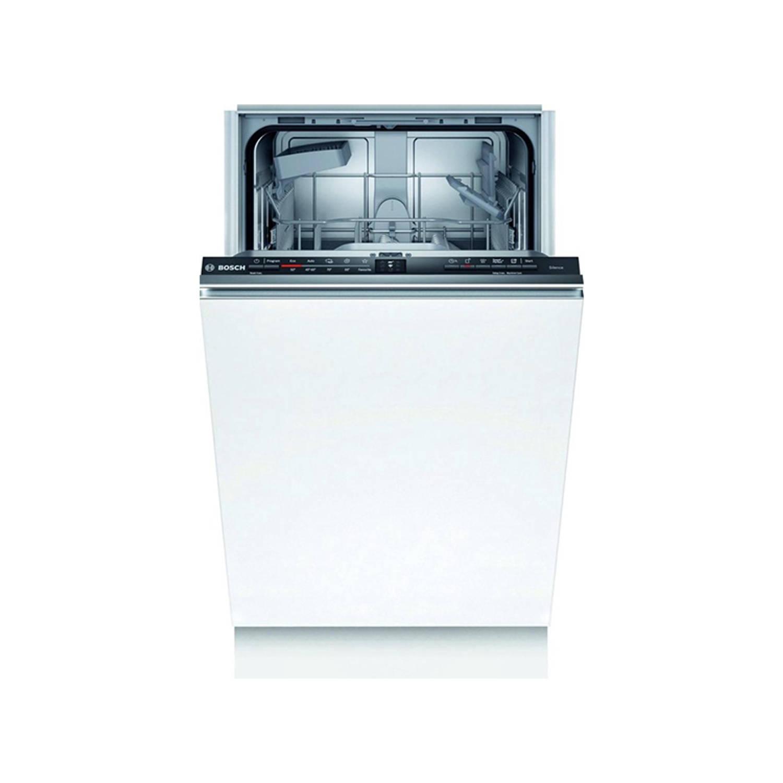 Korting Bosch Spv2hkx41e Inbouw Vaatwasser