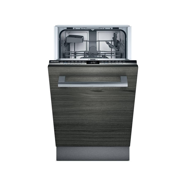 Korting Siemens Sr63hx64ke Inbouw Vaatwasser