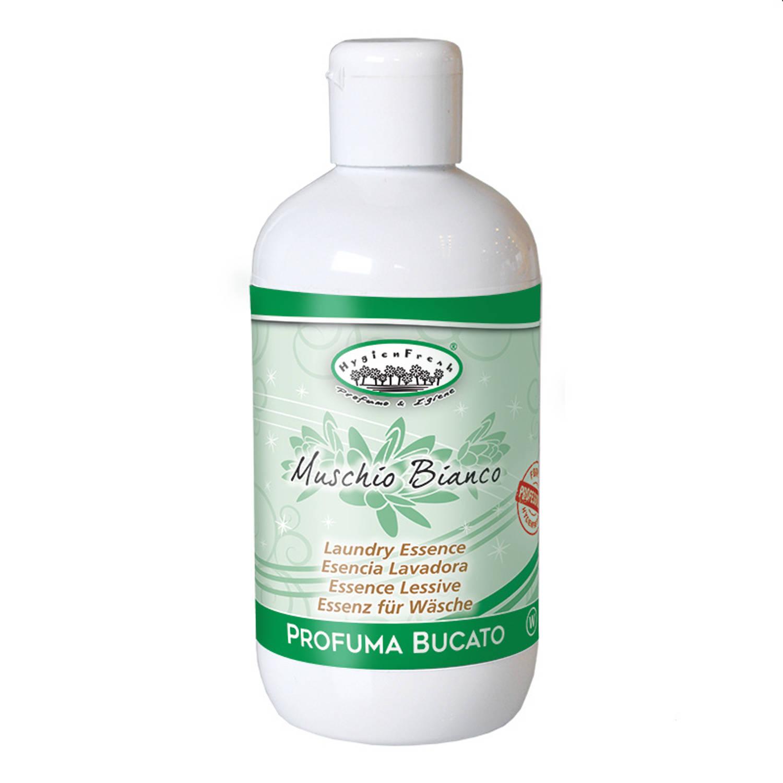 Wasparfum Muschi Bianco 250ml - Hygienfresh