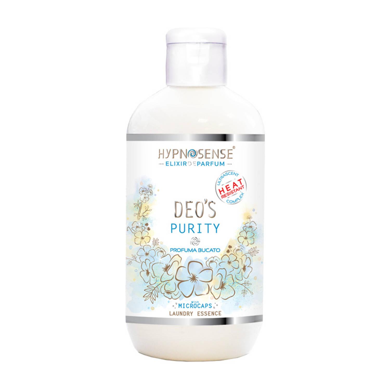 Wasparfum Purity 250ml - Deo's Laundry Essence