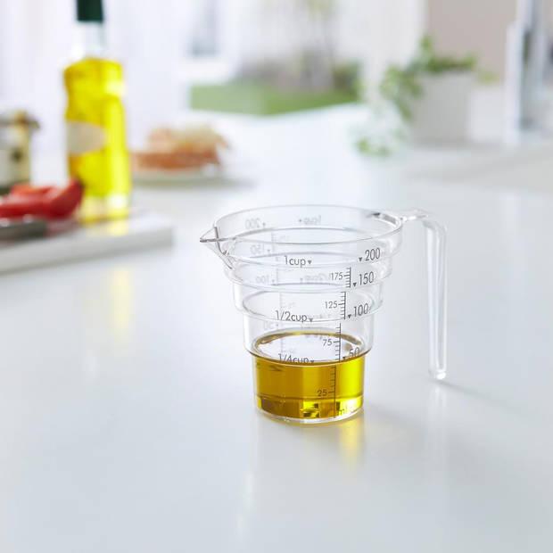 Yamazaki Maatbeker 200 ml