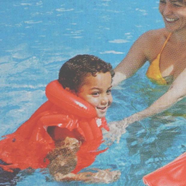 Intex Zwemvest voor Kinderen Reddingsvest