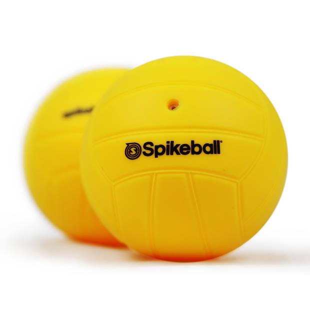 Spikeball ballen 2-pack
