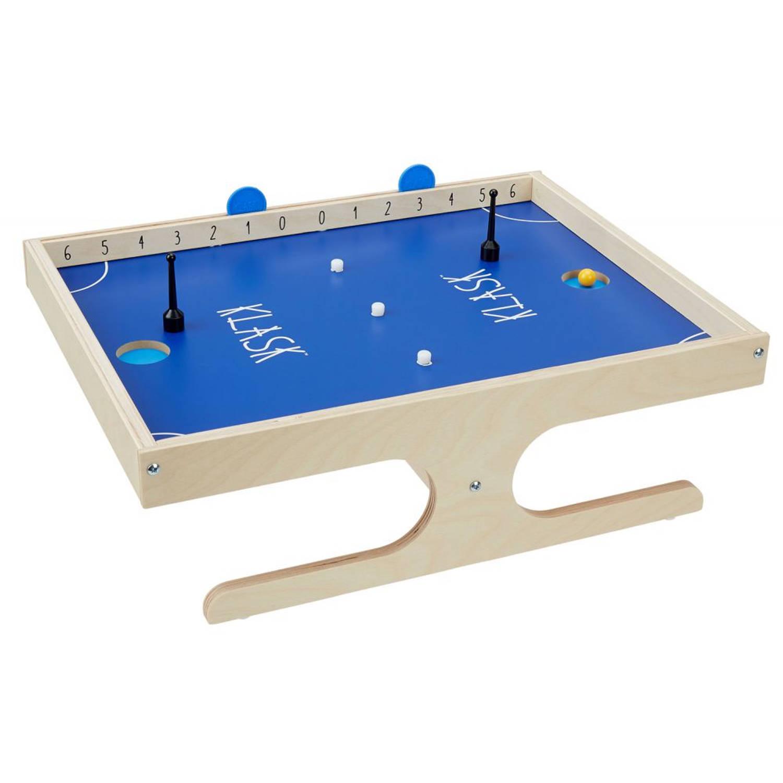 Klask 2 Spelers Bordspel Magnetisch Spel Bordspellen Volwassenen En Kinderen