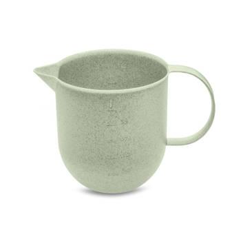 Korting Schenkkan, 1.2 Liter, Organic Groen Koziol Palsby
