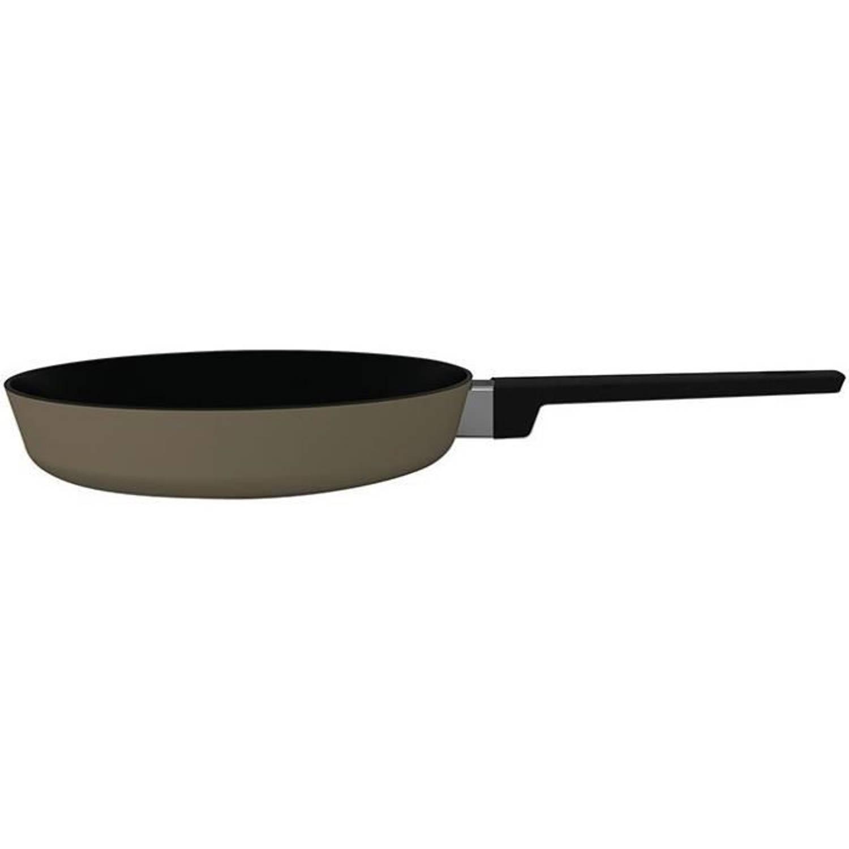 Korting Kitchen Craft Ontdekking 20 Cm Gesmeed Aluminium Kachel Alle Lichten plus Inductie