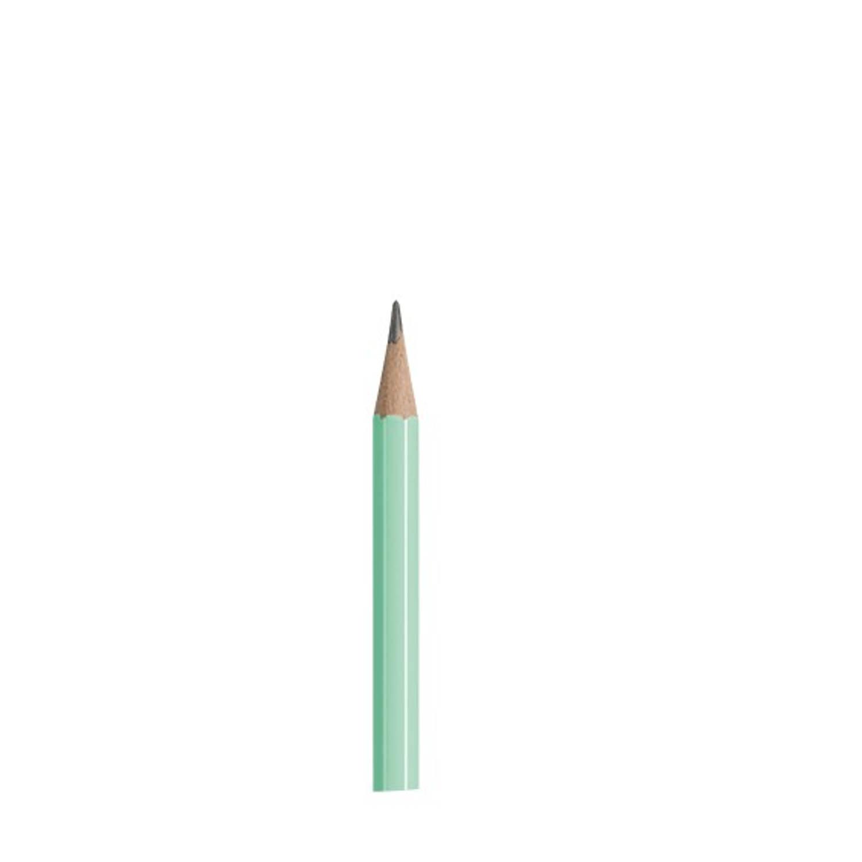 Korting Stabilo Swano Pastel Turquoise
