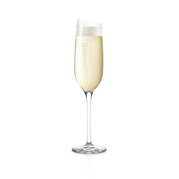 Champagneglas - 200 ml - Eva Solo