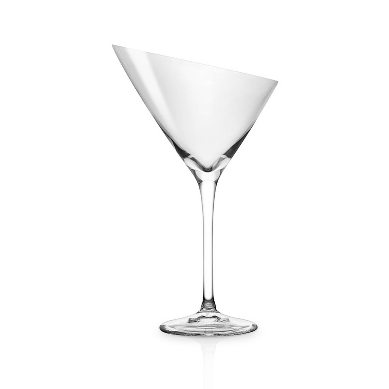Korting Martini Glas 180 Ml Eva Solo