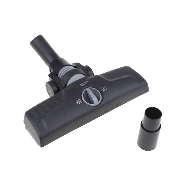 Korting Electrolux Stofzuigerborstel Dustmagnet Ze072 9009229718