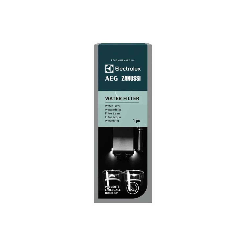Korting Electrolux Waterfilter Voor Inbouw Koffiemachine 9029798726